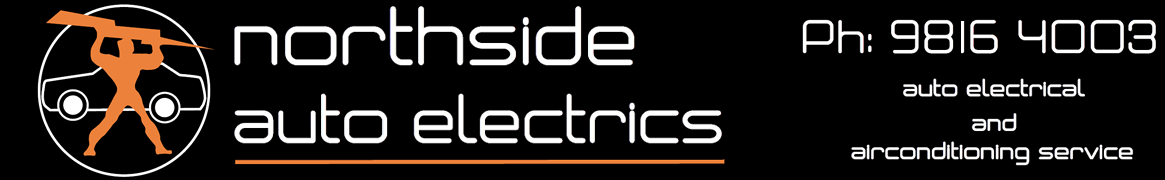 northside auto electric